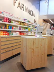 farmacia sabadell