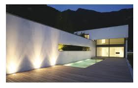 iluminacio exteriors